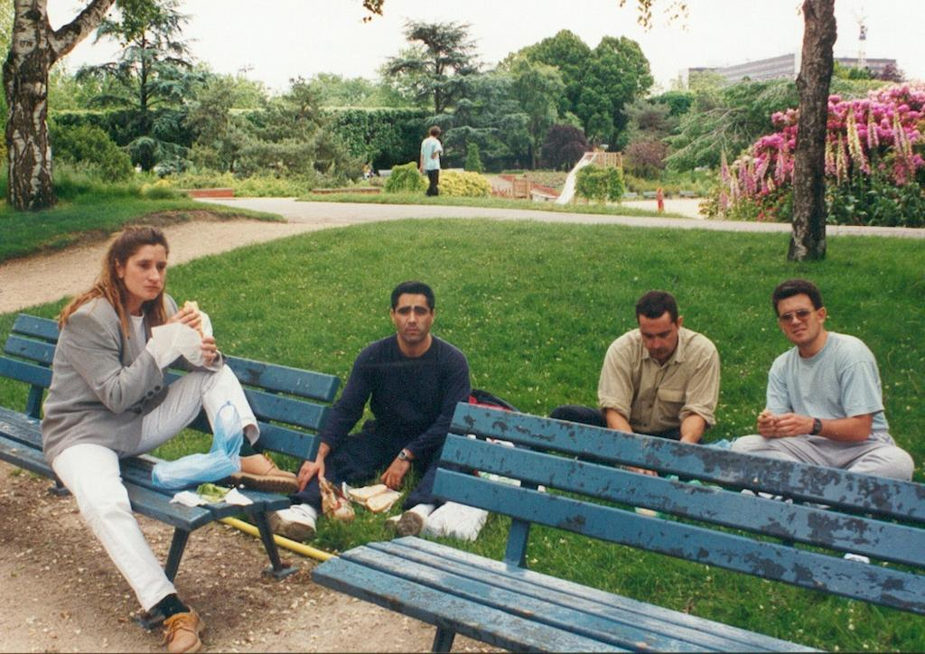 cursillo-paris-1995-2