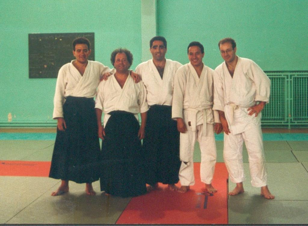 cursillo-paris-1995
