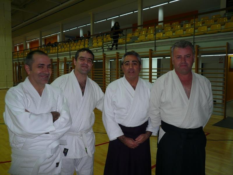 amadeo1040161