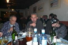 amadeo1040189_0