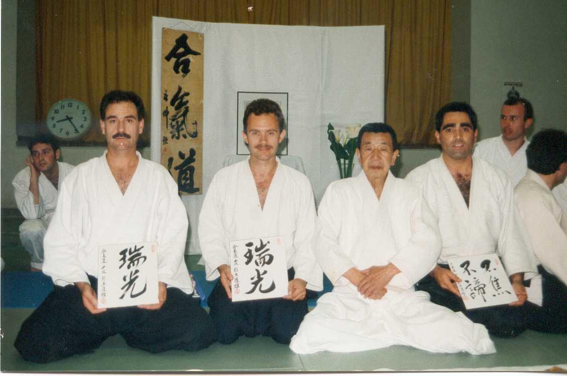 kanji-calvia-paco-xisco-toni