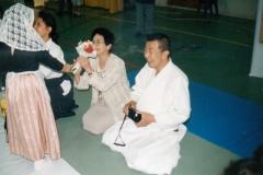 sayonara-parti2