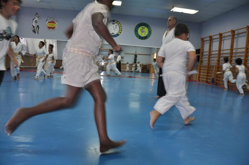 aikido-fi-d-005_800x531