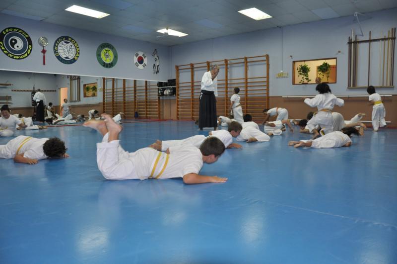 aikido-fi-d-008_800x531_0