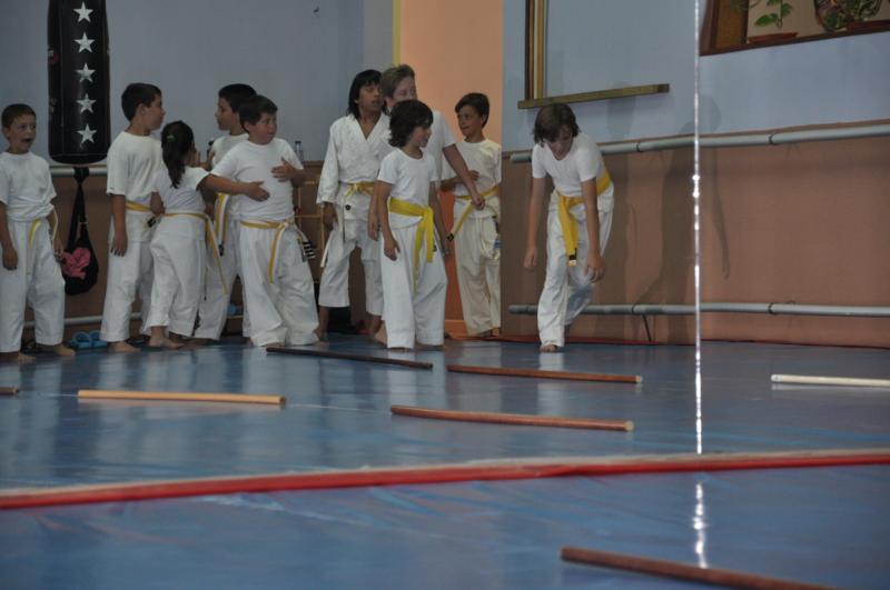aikido-fi-d-013_800x531