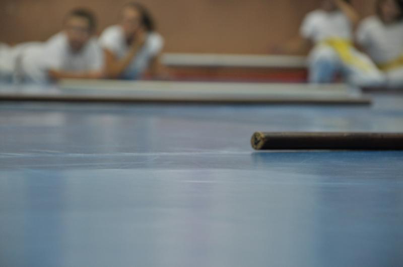 aikido-fi-d-018_800x531
