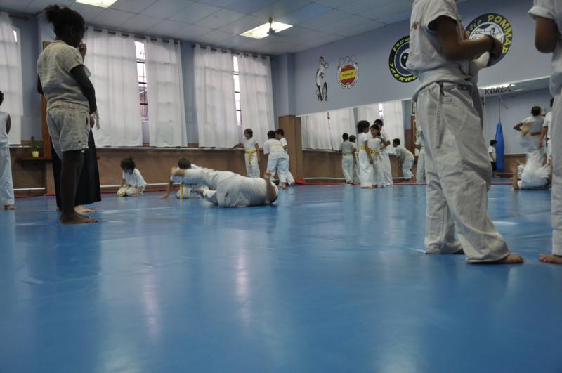 aikido-fi-d-022_800x531