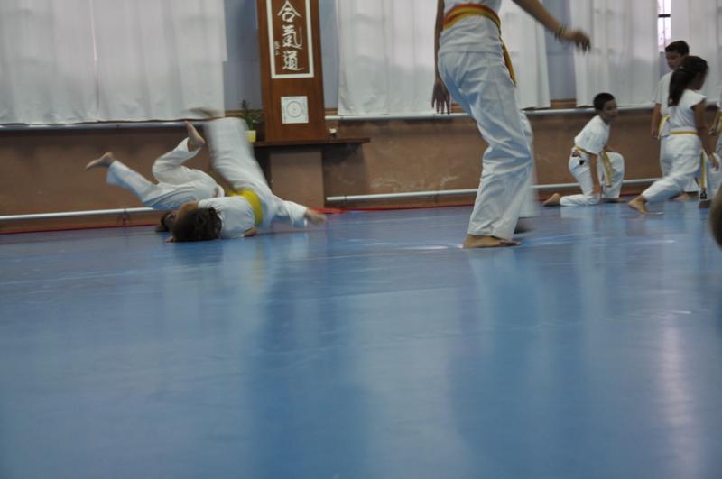 aikido-fi-d-024_800x531