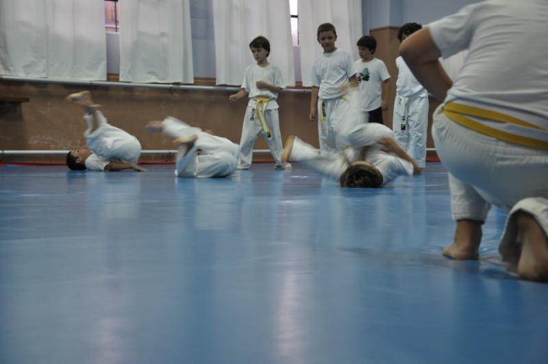 aikido-fi-d-026_800x531