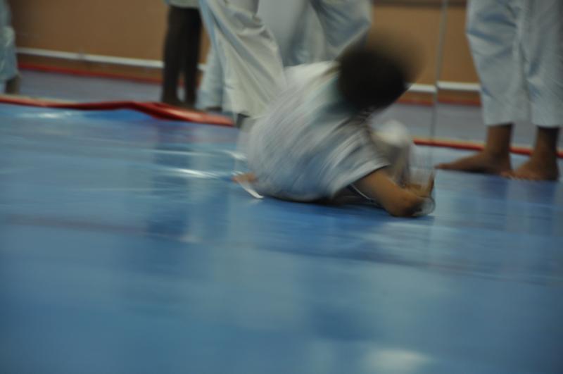 aikido-fi-d-030_800x531
