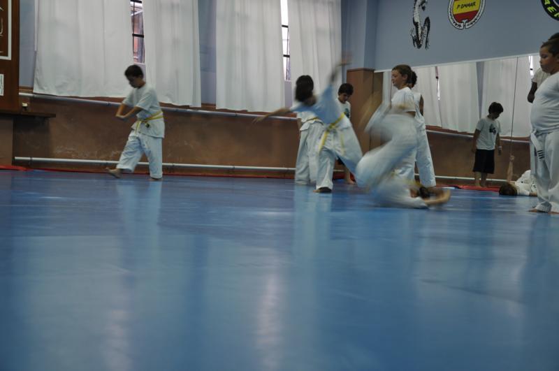 aikido-fi-d-031_800x531