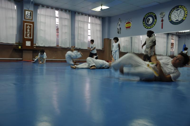 aikido-fi-d-032_800x531