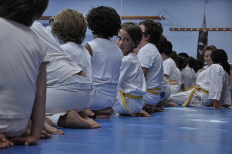 aikido-fi-d-038_800x531