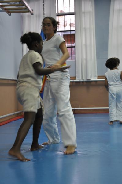 aikido-fi-d-039_399x600
