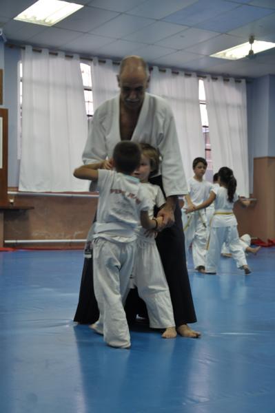 aikido-fi-d-040_399x600