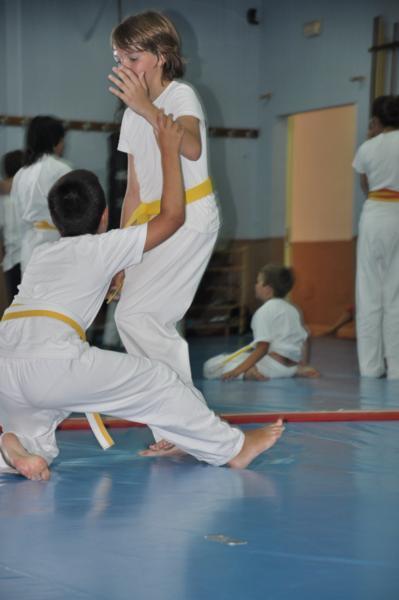 aikido-fi-d-044_399x600