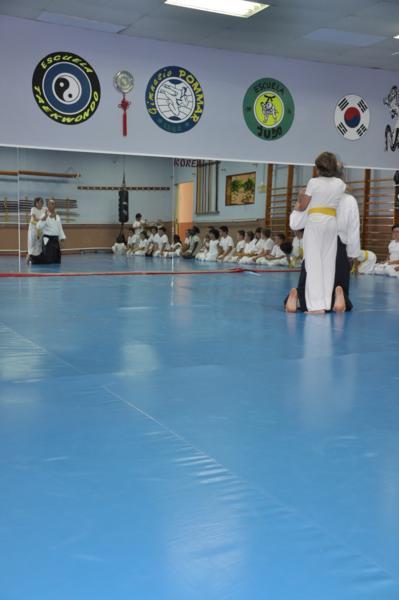 aikido-fi-d-045_399x600