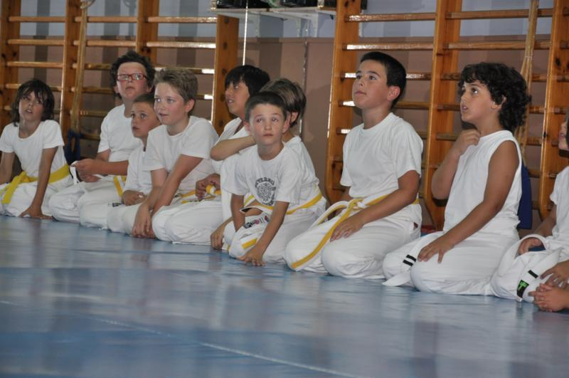 aikido-fi-d-048_800x531
