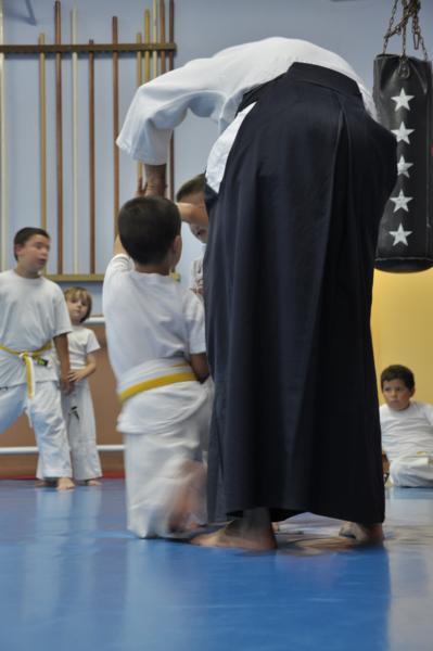 aikido-fi-d-050_399x600
