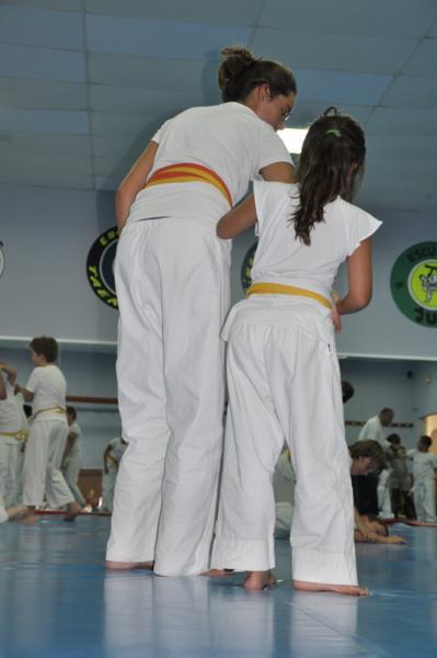 aikido-fi-d-054_399x600