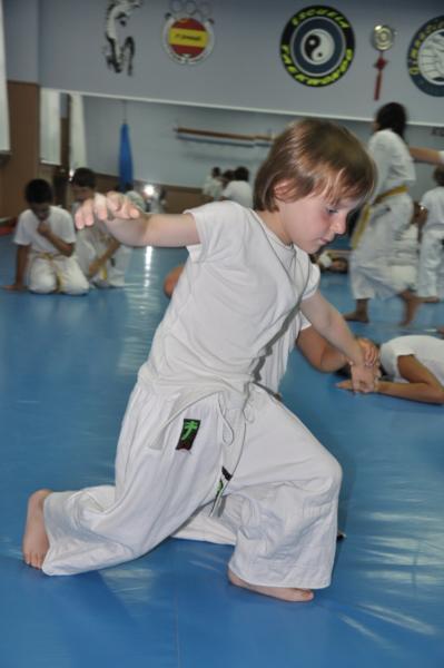 aikido-fi-d-055_399x600