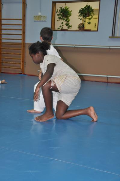 aikido-fi-d-056_399x600