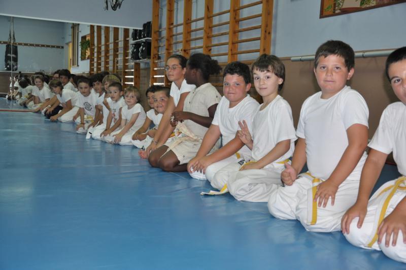aikido-fi-d-065_800x531