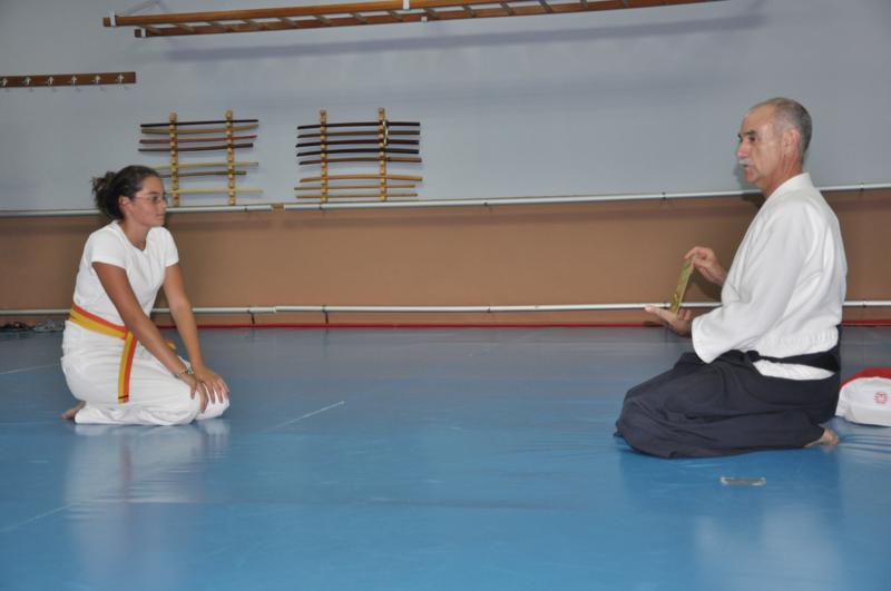 aikido-fi-d-067_800x531