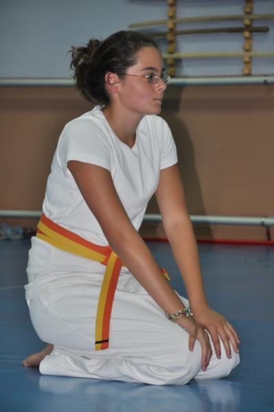 aikido-fi-d-068_399x600