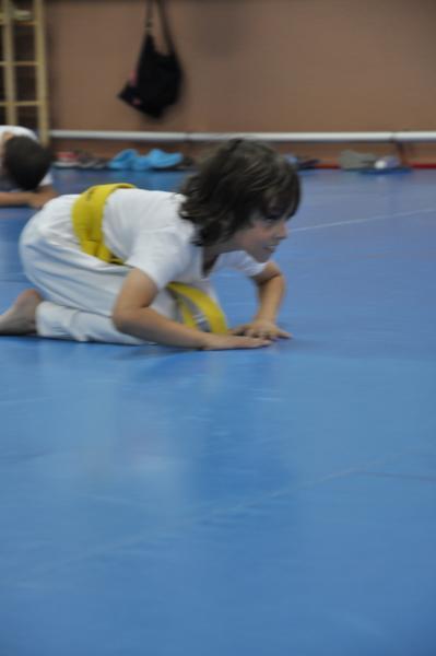 aikido-fi-d-070_399x600