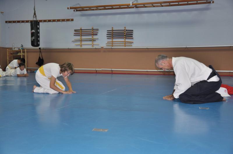 aikido-fi-d-072_800x531