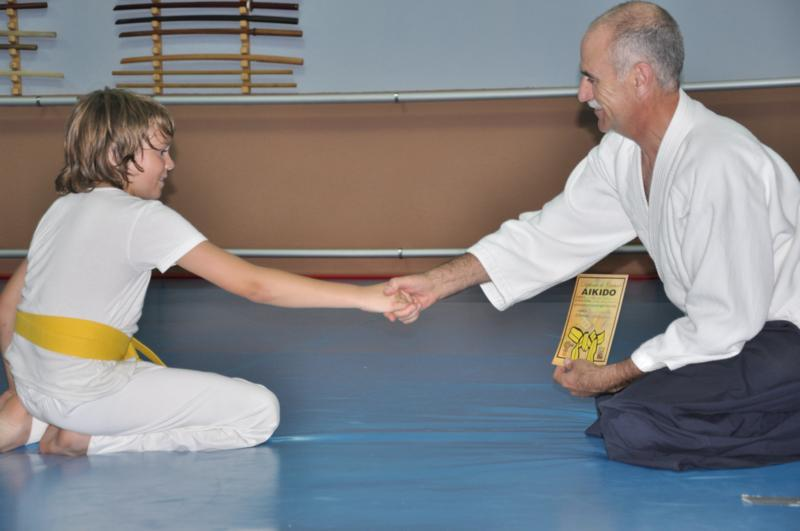 aikido-fi-d-073_800x531