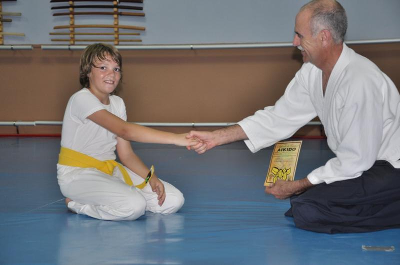 aikido-fi-d-074_800x531