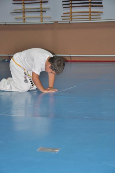 aikido-fi-d-075_399x600