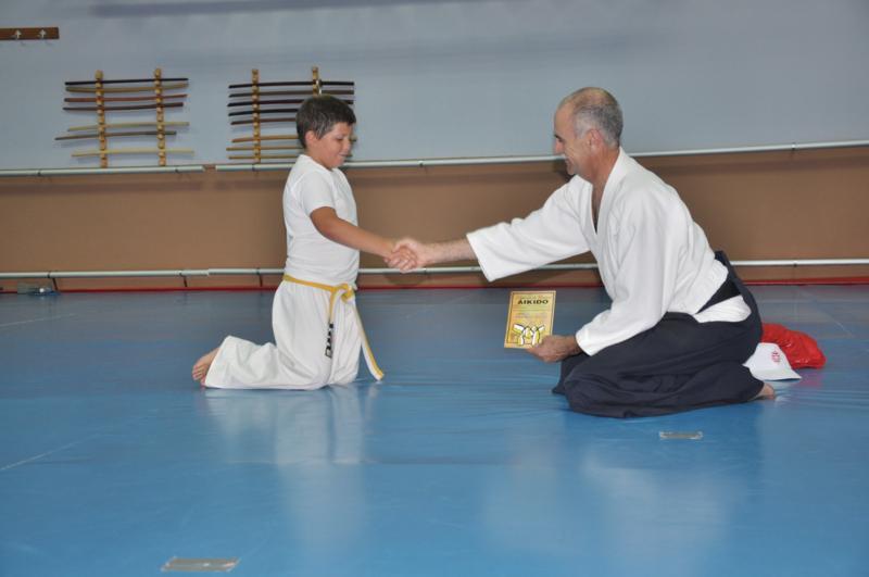 aikido-fi-d-076_800x531