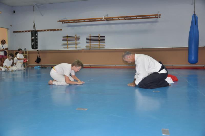 aikido-fi-d-078_800x531