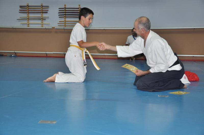 aikido-fi-d-083_800x531