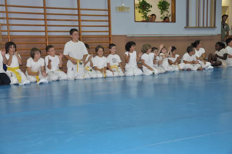 aikido-fi-d-084_800x531