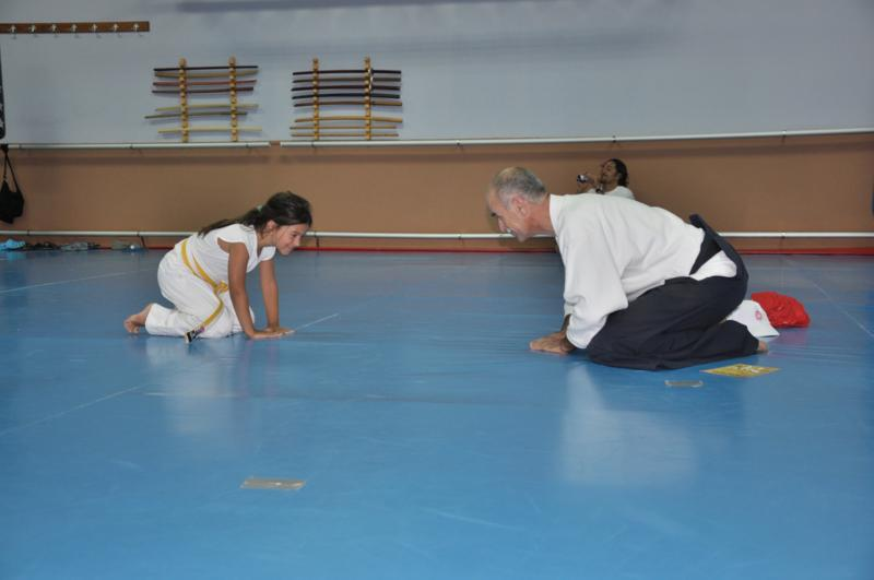 aikido-fi-d-085_800x531