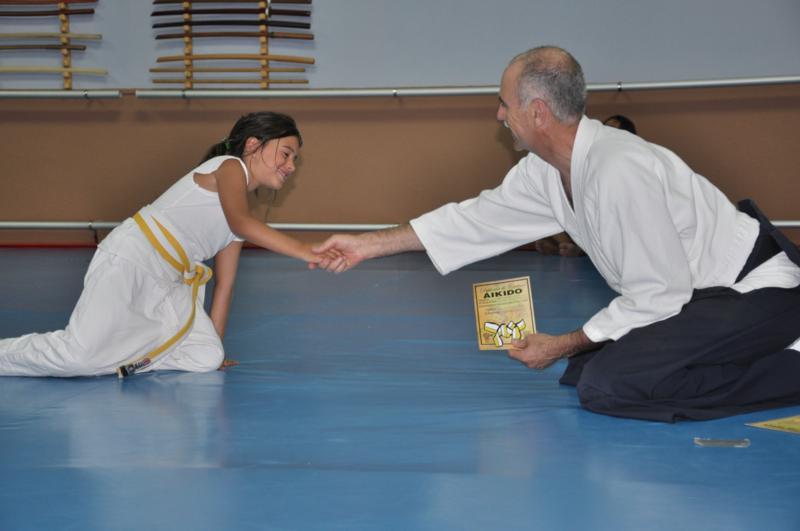aikido-fi-d-086_800x531