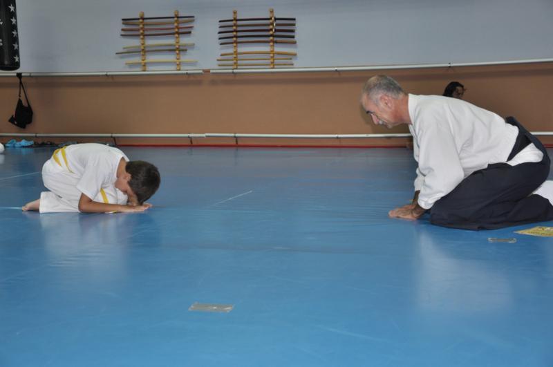 aikido-fi-d-087_800x531
