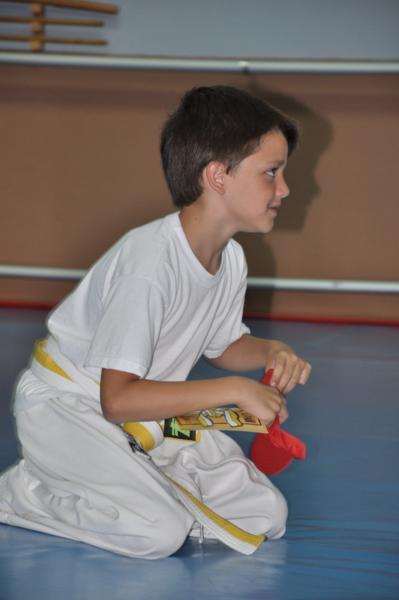aikido-fi-d-089_399x600