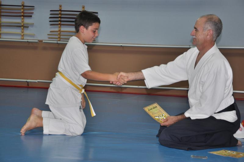 aikido-fi-d-091_800x531