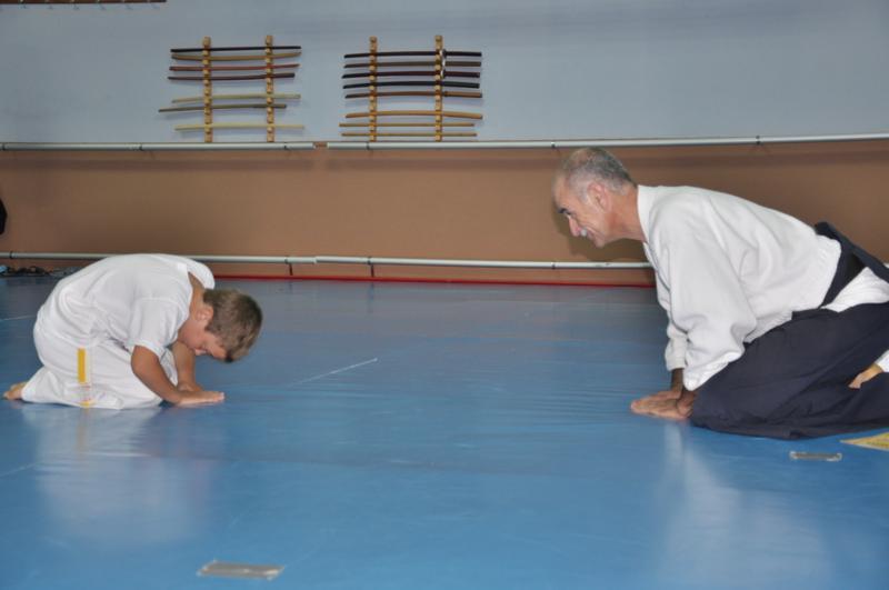 aikido-fi-d-092_800x531
