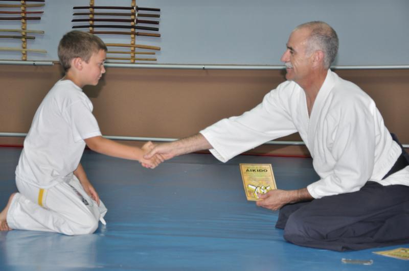 aikido-fi-d-093_800x531