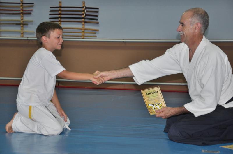 aikido-fi-d-094_800x531