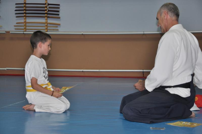 aikido-fi-d-097_800x531