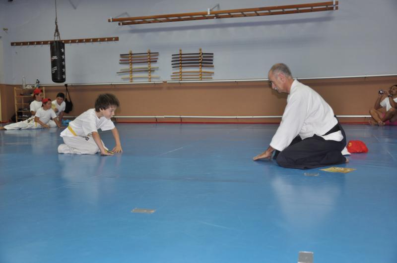 aikido-fi-d-098_800x531