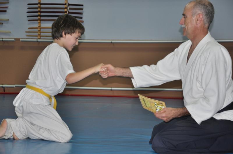 aikido-fi-d-099_800x531