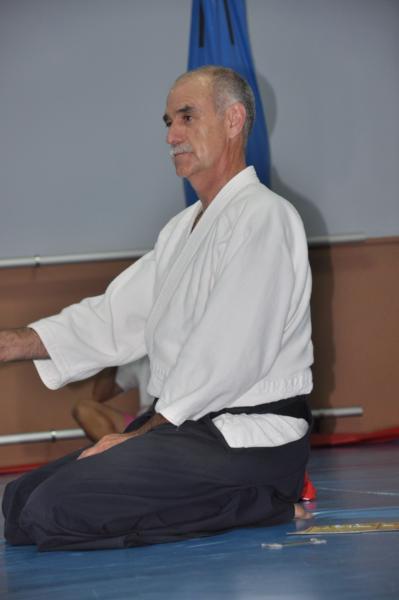 aikido-fi-d-100_399x600